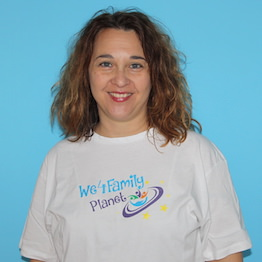 Laura Vella