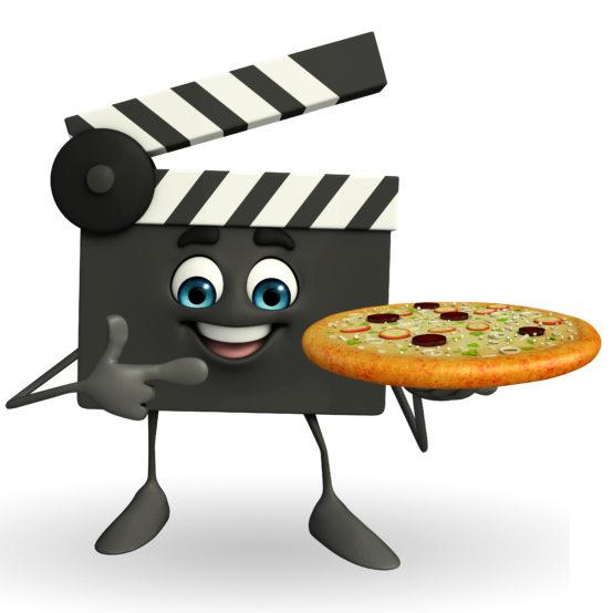 Cinepizza