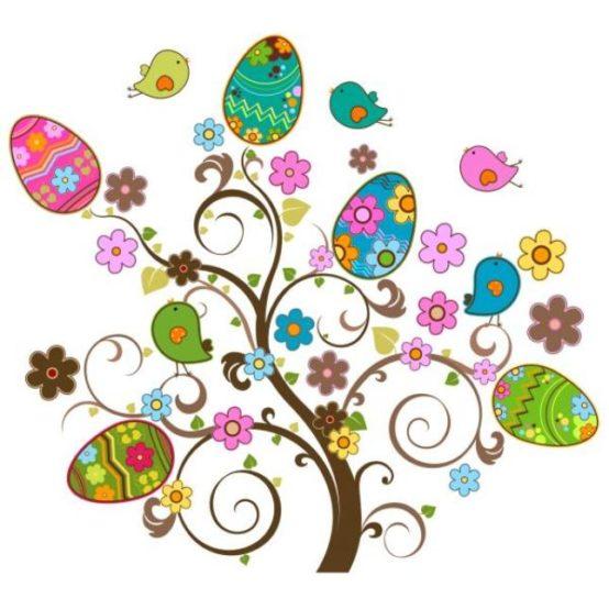 Camp di Pasqua